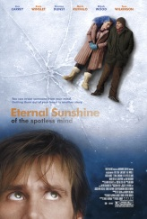 "<a href=""http://www.aboutfilm.com/movies/e/eternalsunshine.htm"">ETERNAL SUNSHINE OF THE SPOTLESS MIND</a>"
